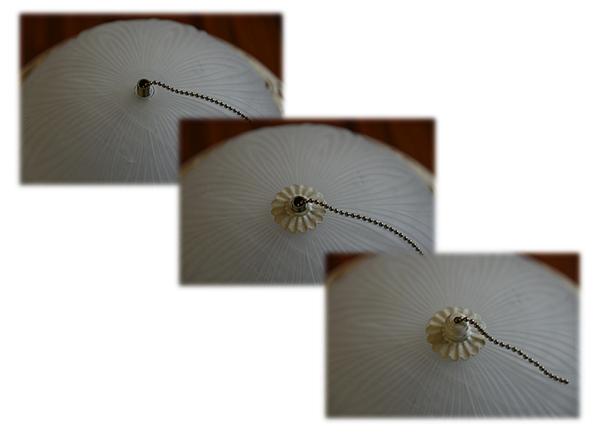吊扇燈09.png