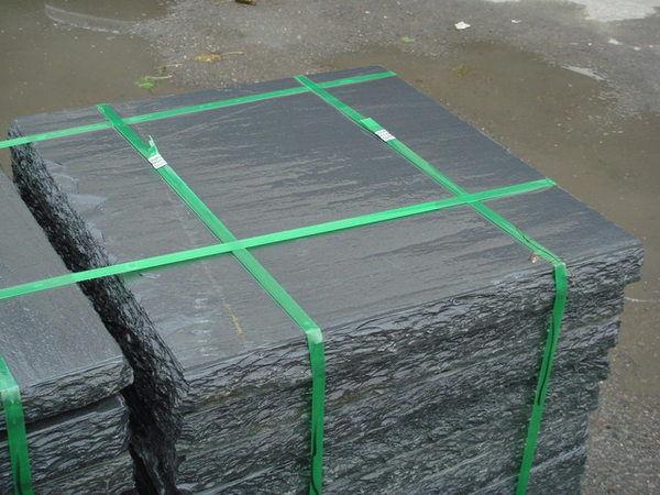 黑板四邊手工自然石板 60x60x5-6cm $380.jpg