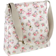 2. Briar Rose Messenger Bag.jpg