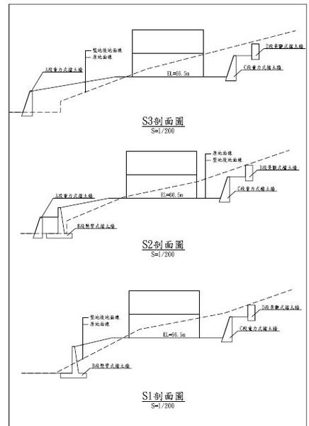 水保 - 1.17 整地剖面圖.jpg