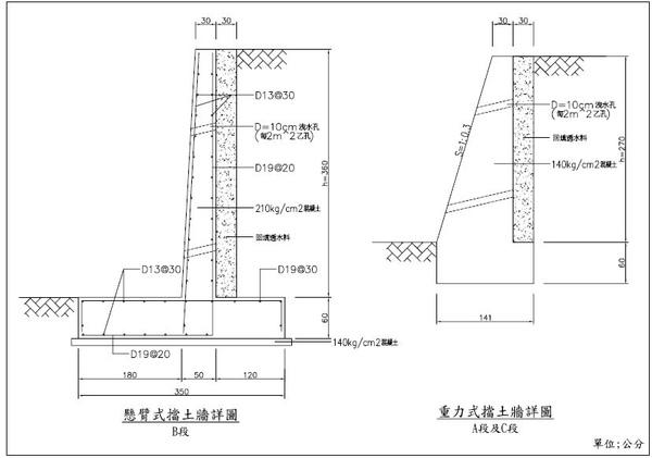 水保 - 1.17 擋土牆詳圖.jpg
