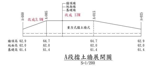 水保 A段修改 0326.jpg