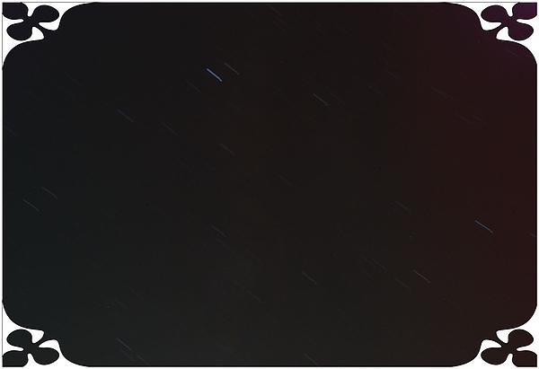 night 14.jpg