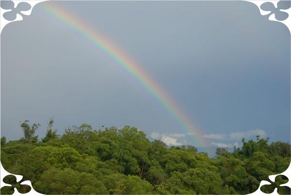 Rainbow 05.jpg