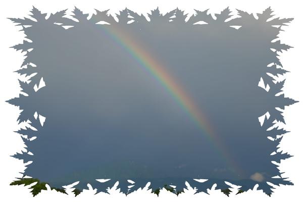 Rainbow 09.jpg