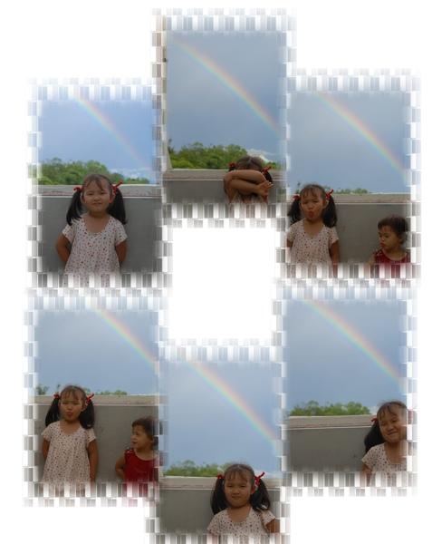 Rainbow 07.jpg