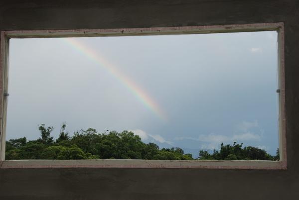 Rainbow 02.jpg