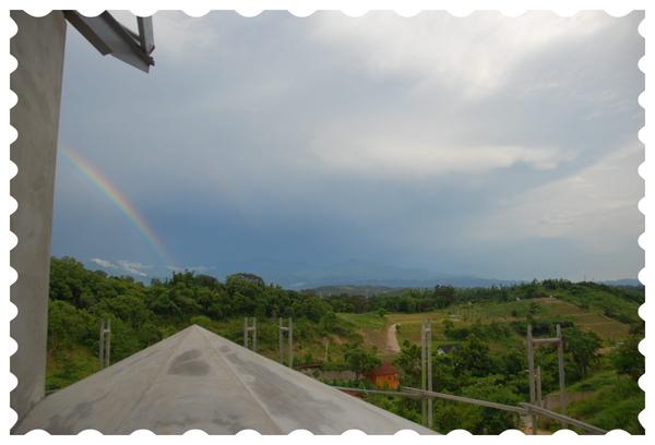 Rainbow 06.jpg