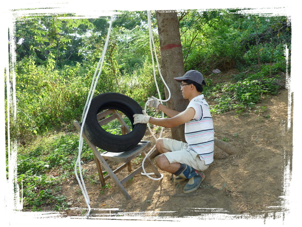 輪胎 06.jpg