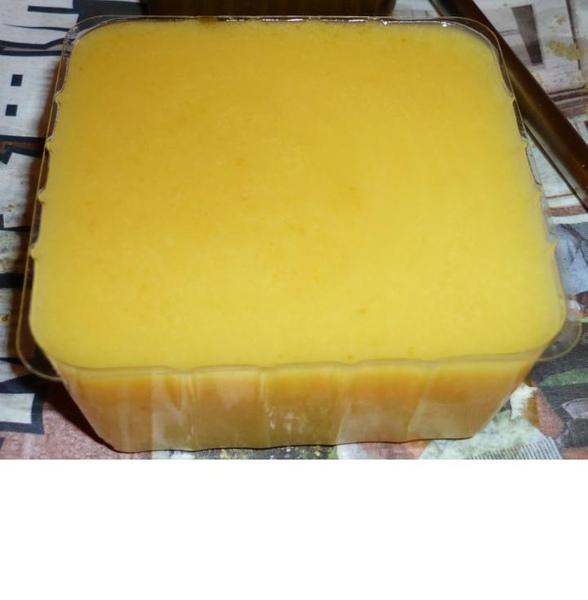 柚子皂.JPG