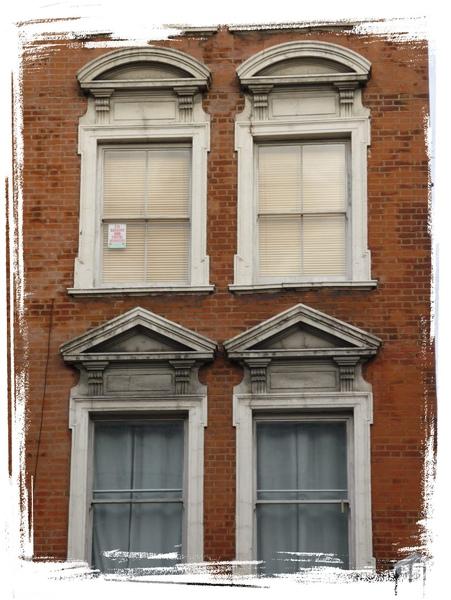 window 08.jpg