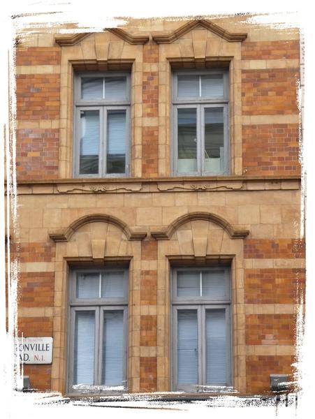 window 13.jpg