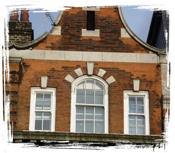 window 14.jpg