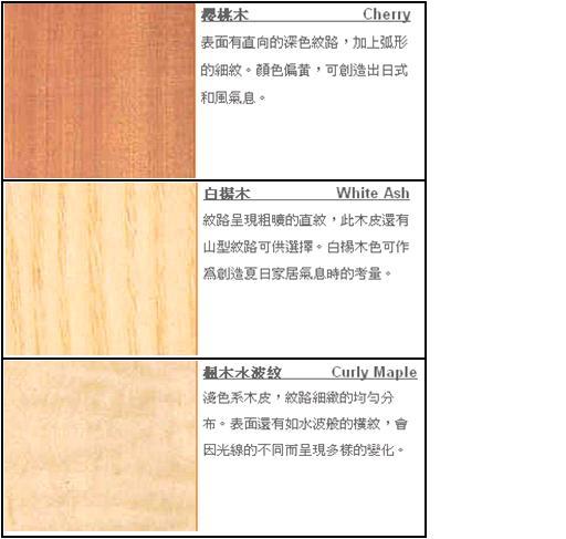 木門板.JPG