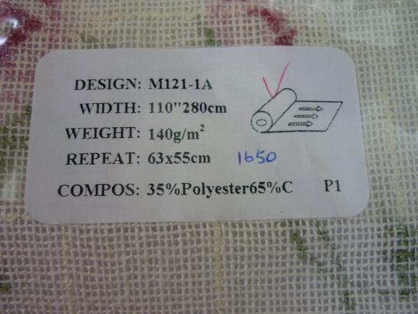 P1080614.JPG