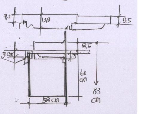 2FB-1.JPG