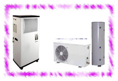 熱泵比較 01.jpg