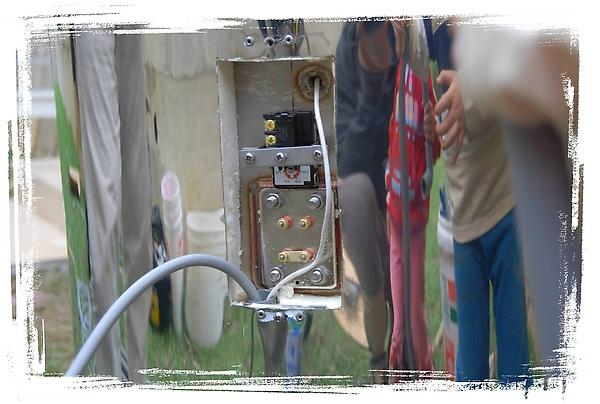 熱泵 15.jpg