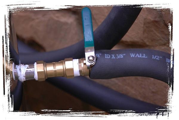 熱泵 17.jpg