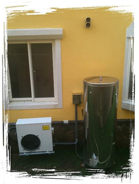 熱泵 21.jpg