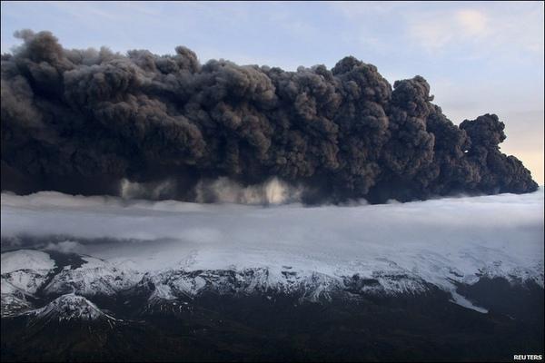 火山爆發 04.jpg