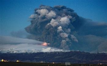 火山爆發 07.jpg