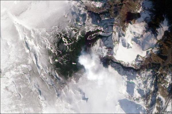 火山爆發 06.jpg