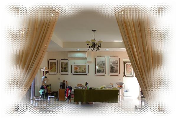 Art Home.jpg