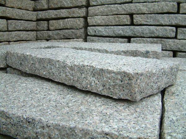 花崗岩石板 60x30x6cm-3.jpg