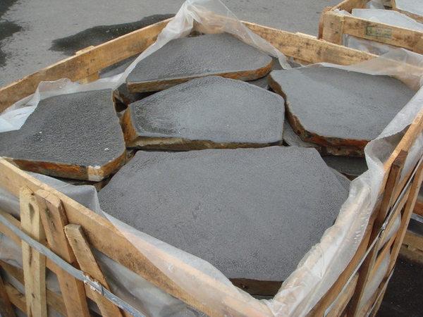 安山岩踏板35-45x4cm $170-1.jpg
