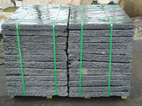 黑板四邊手工自然石板 100x60x5-6cm $720-2.jpg