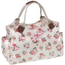 1. Briar Rose Day Bag.jpg