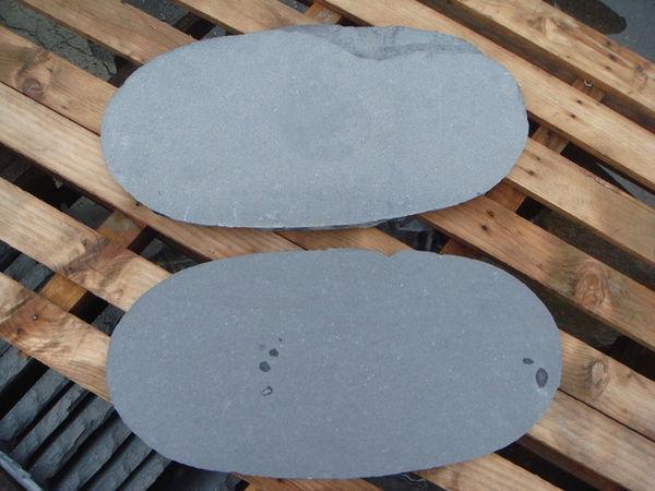 黑萊姆圓形踏板 60x30x2.5-3 $140-2.jpg