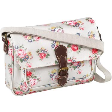 3. Briar Rose Mini Saddle Bag.jpg