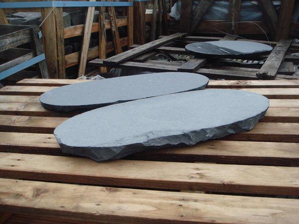 黑萊姆圓形踏板 60x30x2.5-3 $140.jpg