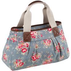 6. Bunch Flowers Handbag.jpg