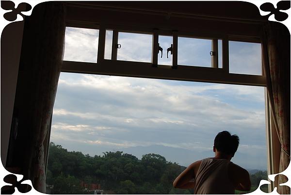 窗景12.jpg