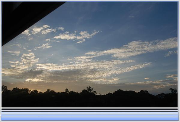 窗戶 07.jpg