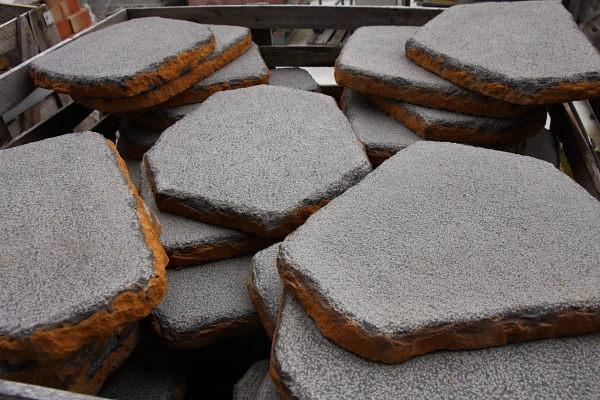b56323617-ac-8895xf7x0600x0400-m  安山岩 細鑿面踏板.jpg