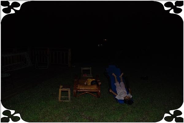 night 02.jpg