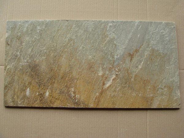 進口黃木紋平面板岩 30x60x1-1.5 #170-1.jpg