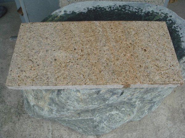 花崗岩荔枝面石板.jpg