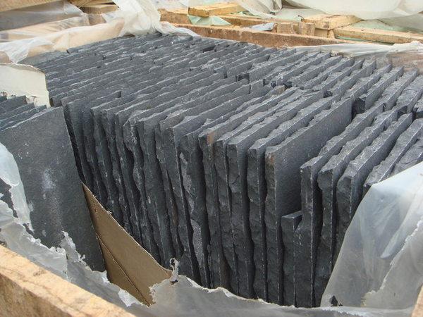 萊姆石自然面石板 60x30x2.5-3.5  #130-2.jpg