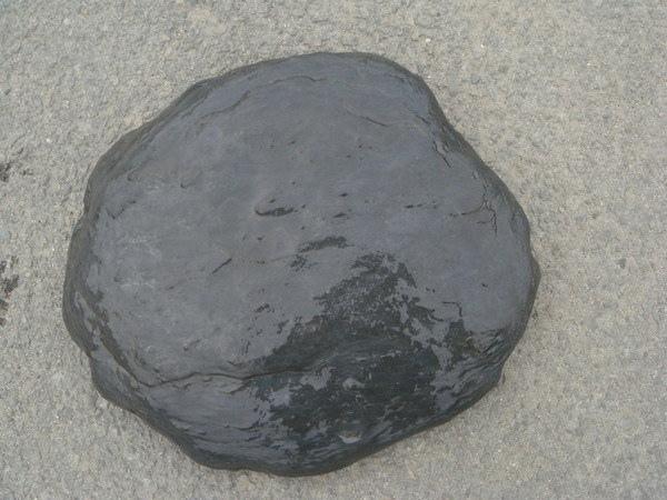黑石片-扁石2.jpg