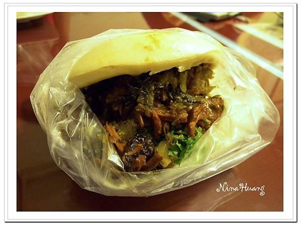 陶鍋菜03