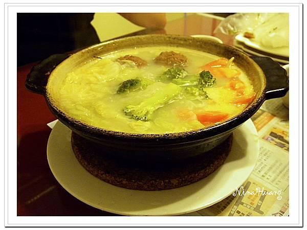 陶鍋菜04