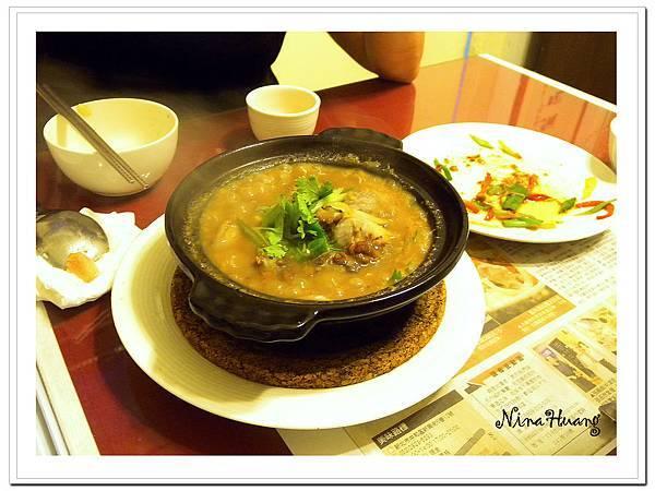 陶鍋菜05