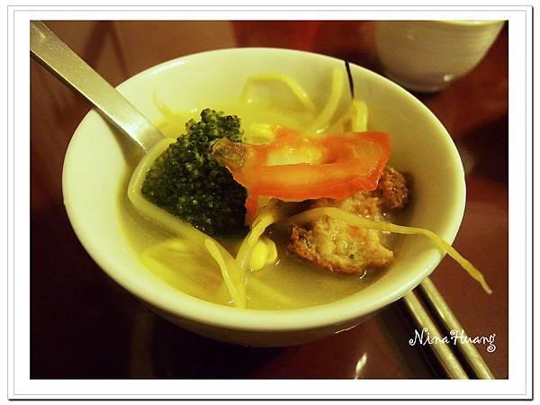 陶鍋菜06