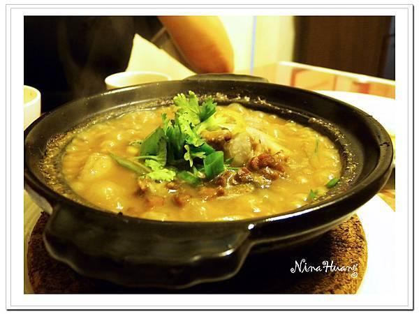 陶鍋菜08