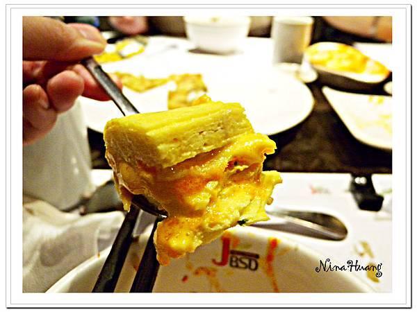 涓豆腐09